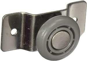 Frigidaire 5304475597 Dishwasher Dishrack Roller Assembly