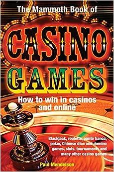 online casino lastschrift book casino