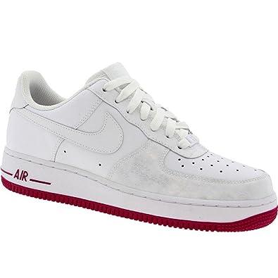 Nike W Air Max BW Ultra LOTC QS, Chaussures de Sport Femme