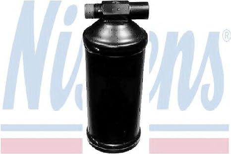 Nissens 95031 Filtre d/éshydratant climatisation