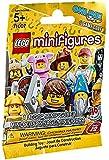 LEGO Minifigures Series 12 71007
