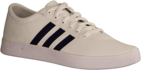 adidas Chaussures Easy Vulc 2.0: : Chaussures et Sacs
