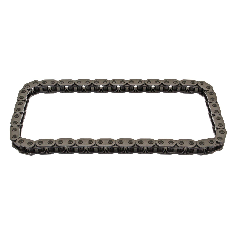 febi bilstein 39960 timing chain for camshaft (right) - Pack of 1