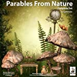 Parables from Nature, Complete Set | Margaret Gatty