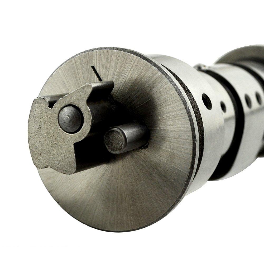 AHL Joints de cylindre 3 culbuteurs et Arbre /à cames pour Polaris Worker 500 1999-2001 Polaris Magnum 500 1999-2003