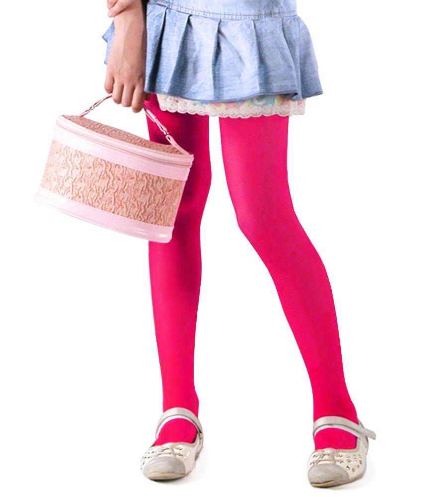 Kids Fashion Collant - 40 DEN - ragazza