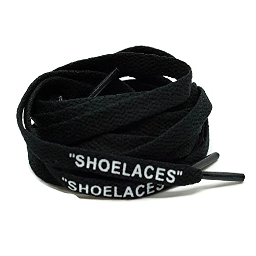 f130054e3cb3 Amazon.com  DoctorLaces -