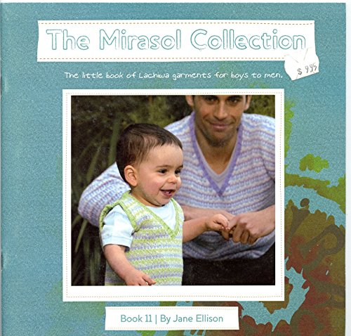 The Mirasol Collection Book 11 ()