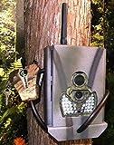 Security Box fits ScoutGuard SG580