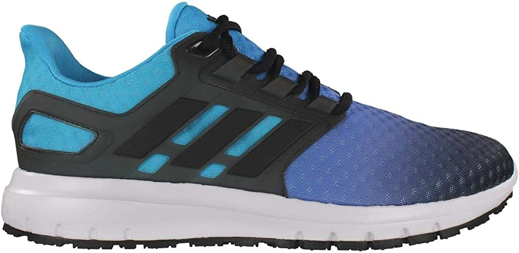 Energy Cloud 2 Running Shoes