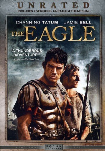 - The Eagle