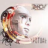Virtual Future