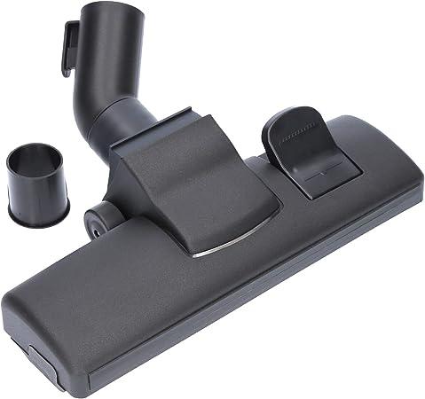 Kenekos - Boquilla para aspiradora (35/32 mm, apta para aspiradoras AEG, Siemens, Miele, etc.): Amazon.es: Hogar