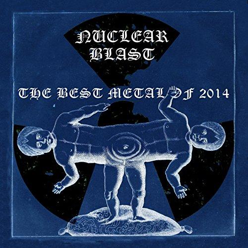 Nuclear Blast: The Best Metal ...