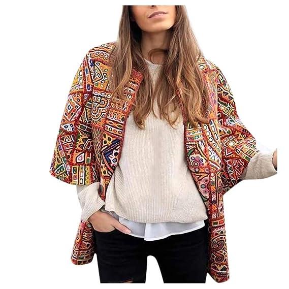 Ladies /& Kids Crochet Net Embroidered Open Front Summer Cardigan Blazer Shrug