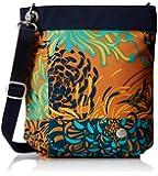 Haiku Women's Drift Eco Crossbody Bag