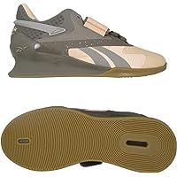 Reebok Legacy Lifter II, Zapatillas de Deporte Mujer