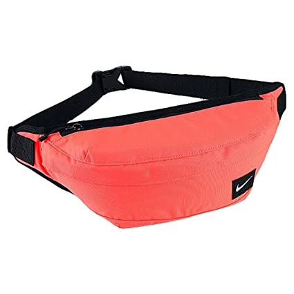 official genuine shoes new lower prices Nike Hood Waistpack Sacoche banane pour course à pied, Homme ...