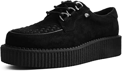 T.U.K. Shoes Unisex-Adult Creepers