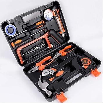 Conjunto de herramientas combinadas llave de tornillo de banco ...
