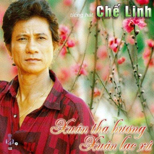 Mua Xuan La Kho
