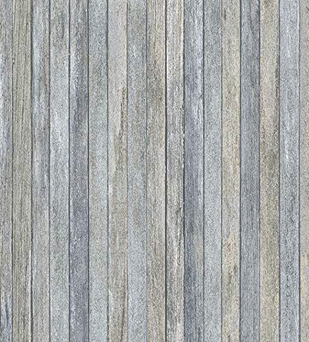 (Norwall LL36239 Scrapwood Wallpaper)