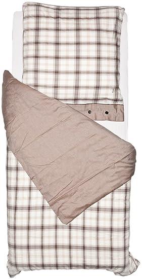 mcgregor linge de lit McGregor by vandyck aquatic iII sand parure de lit motif à  mcgregor linge de lit