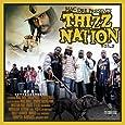 Thizz Nation Vol. 2