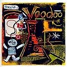 Voodoo Science (Single)