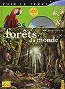 Les Fôrets du Monde par Blondeau