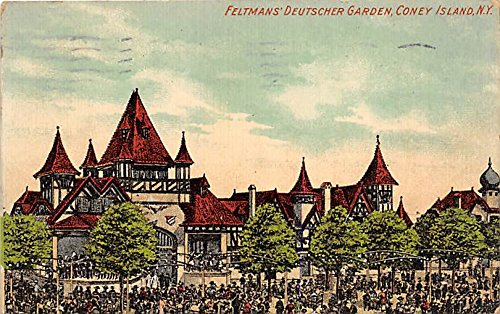 feltmans-deutscher-gardenconey-island-new-york-ny-usa-postcard-post-card