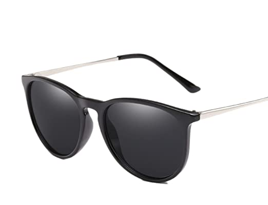 snfgoij Gafas De Sol Lady Vintage Sunglasses Gafas De Sol ...
