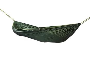 dd camping hammock    pact lightweight hammock dd camping hammock    pact lightweight hammock  amazon co uk      rh   amazon co uk