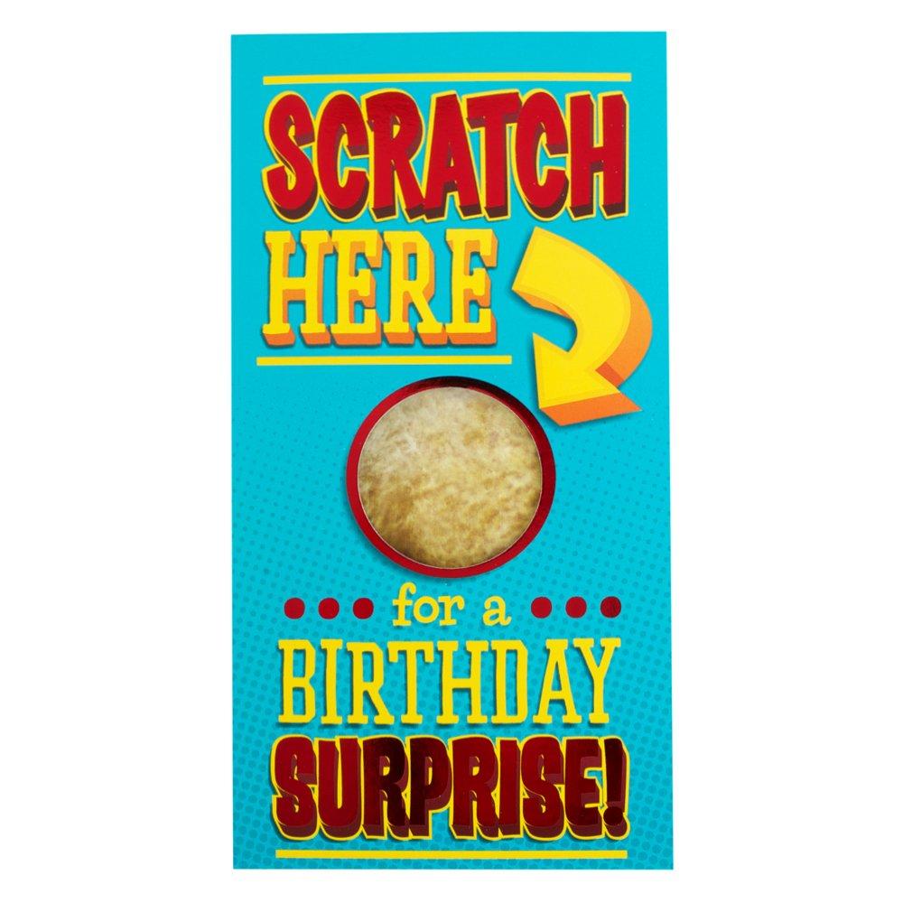 Funny Male Birthday Cards Amazon