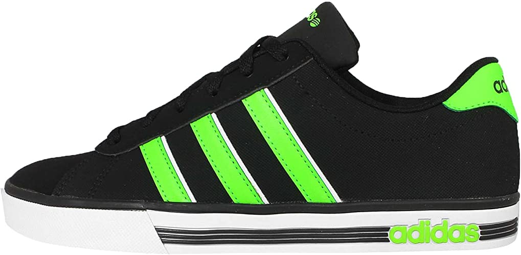 adidas neo daily homme