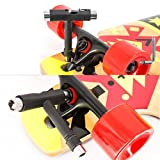 WasonD All in One Skate Tools Trucks Skateboard