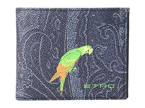 etro-paisley-billfold-navy-parrot-wallet-handbags
