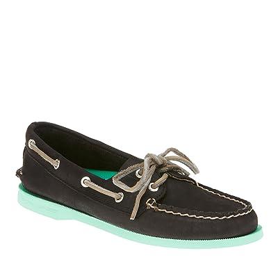 Sperry Women's A/O 2-Eye Shoe | Loafers & Slip-Ons
