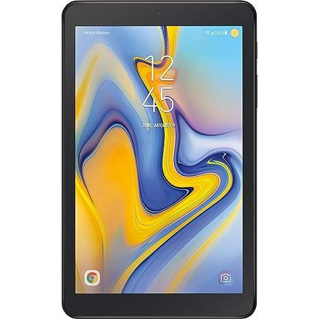 Amazon.com: Samsung Galaxy Tab A SM-T387 Tablet - 8