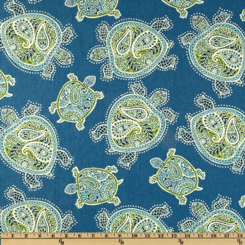 tommy-bahama-home-tranquil-turtles-peninsula-fabric-by-the-yard