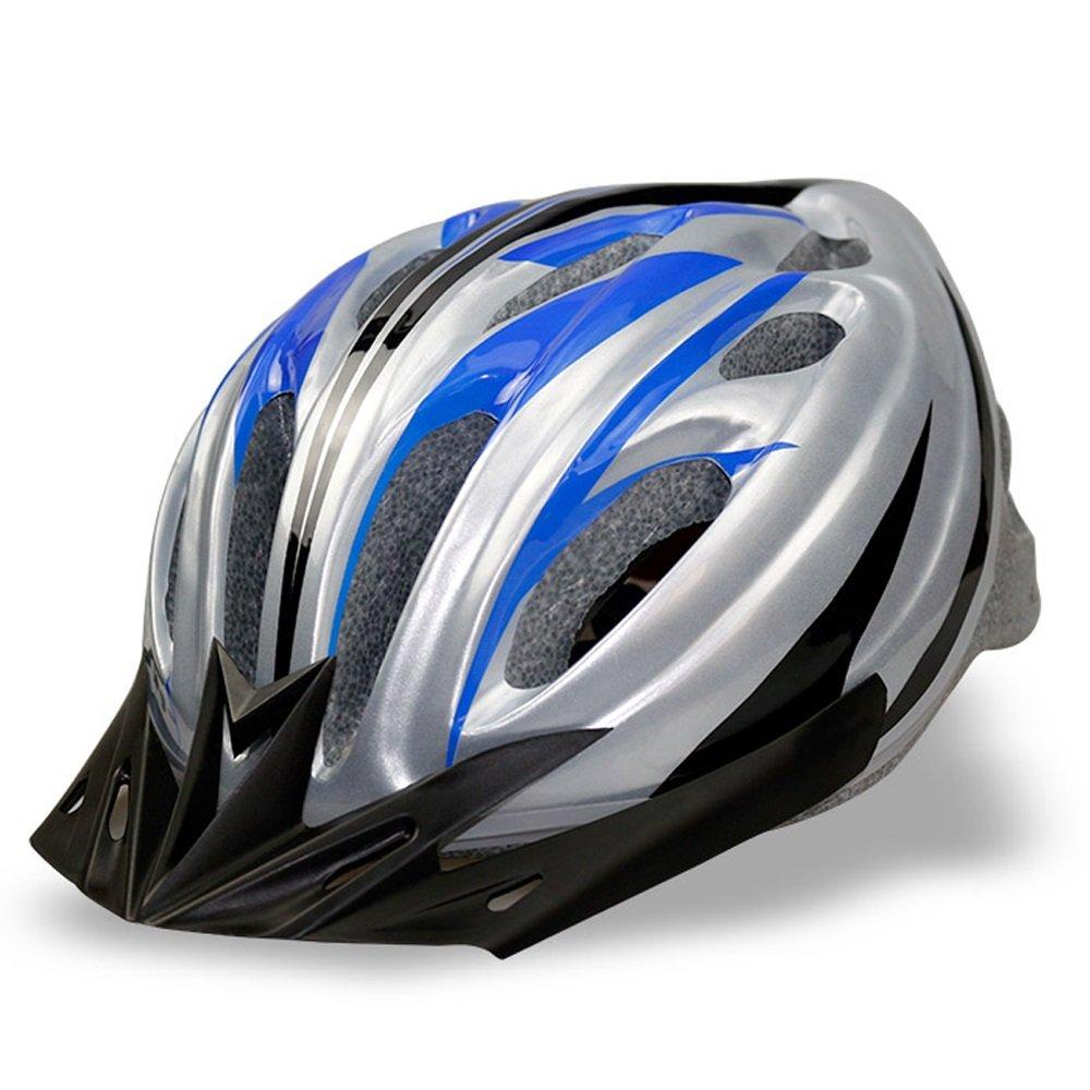 Lwj integrierte Fahrrad Helm Unisex Reiten Skateboard Rollschuhlaufen Sport Helm Ausrüstung