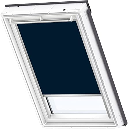 Velux Original Blackout Blind For Roof Windows Ggl Ghl Gfl