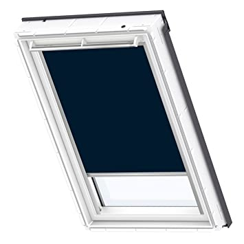 Home, Furniture & DIY Velux Hitzeschutz Rollo Verdunkelung Dachfensterrollo PVC-Fenster GGU GPU GHU **
