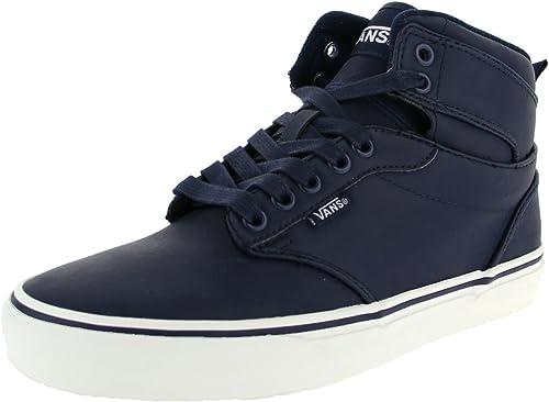 vans scarpe da uomo