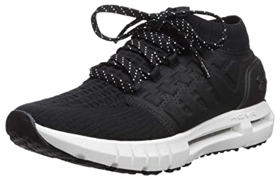 hot sale online 5aac4 f0da2 Under Armour HOVR Phantom Connected Running Shoes - SS19 ...