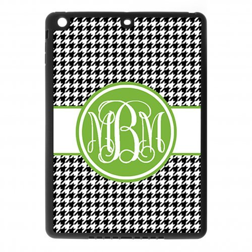 ifuoff-retro-style-maxmara-popular-cute-green-monogrammed-case-for-ipad-pro-129-inch