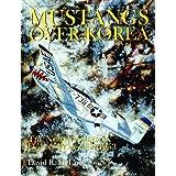 Mustangs Over Korea