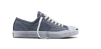 34c0a87d8448 Converse All Star Jack Purcell Ox (Talla 38)  Amazon.co.uk  Shoes   Bags