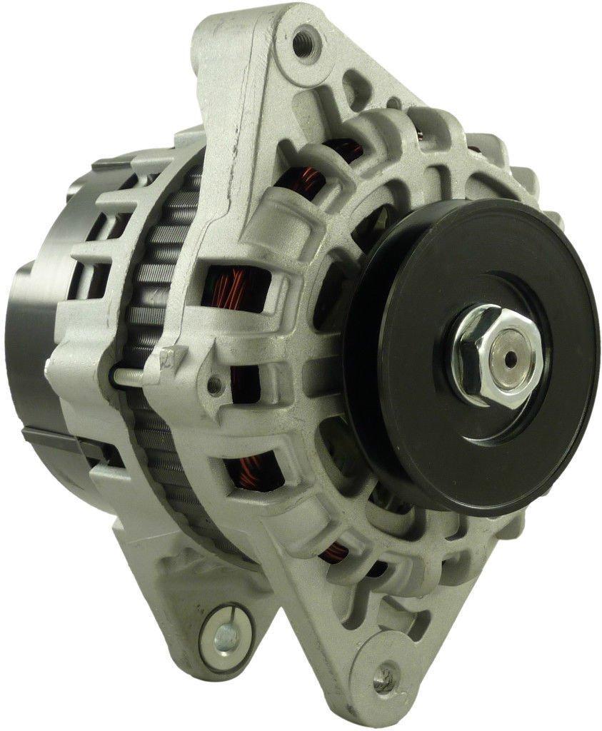 873 bobcat engine - Amazon Com Alternator Bobcat 763 773 753 S185 S185 T190 S150 S160 873 New 12390 Industrial Scientific