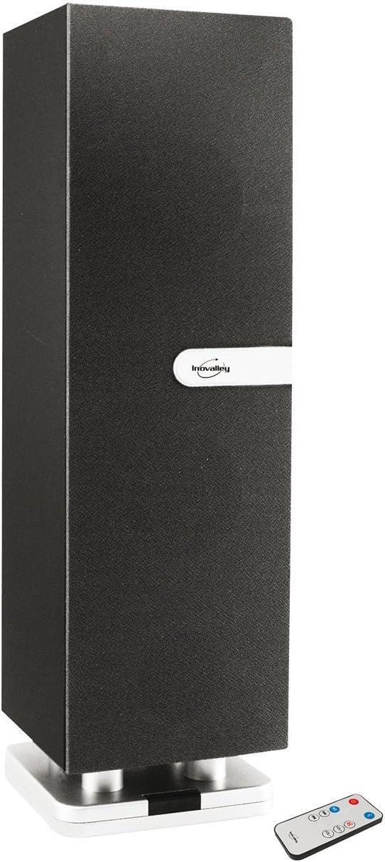 Inovalley HP39B - Altavoz PC